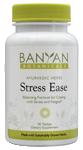 Stress Ease - Ayurvedic Herbal Formula for Neuromuscular Support