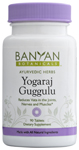Yogaraj Guggulu